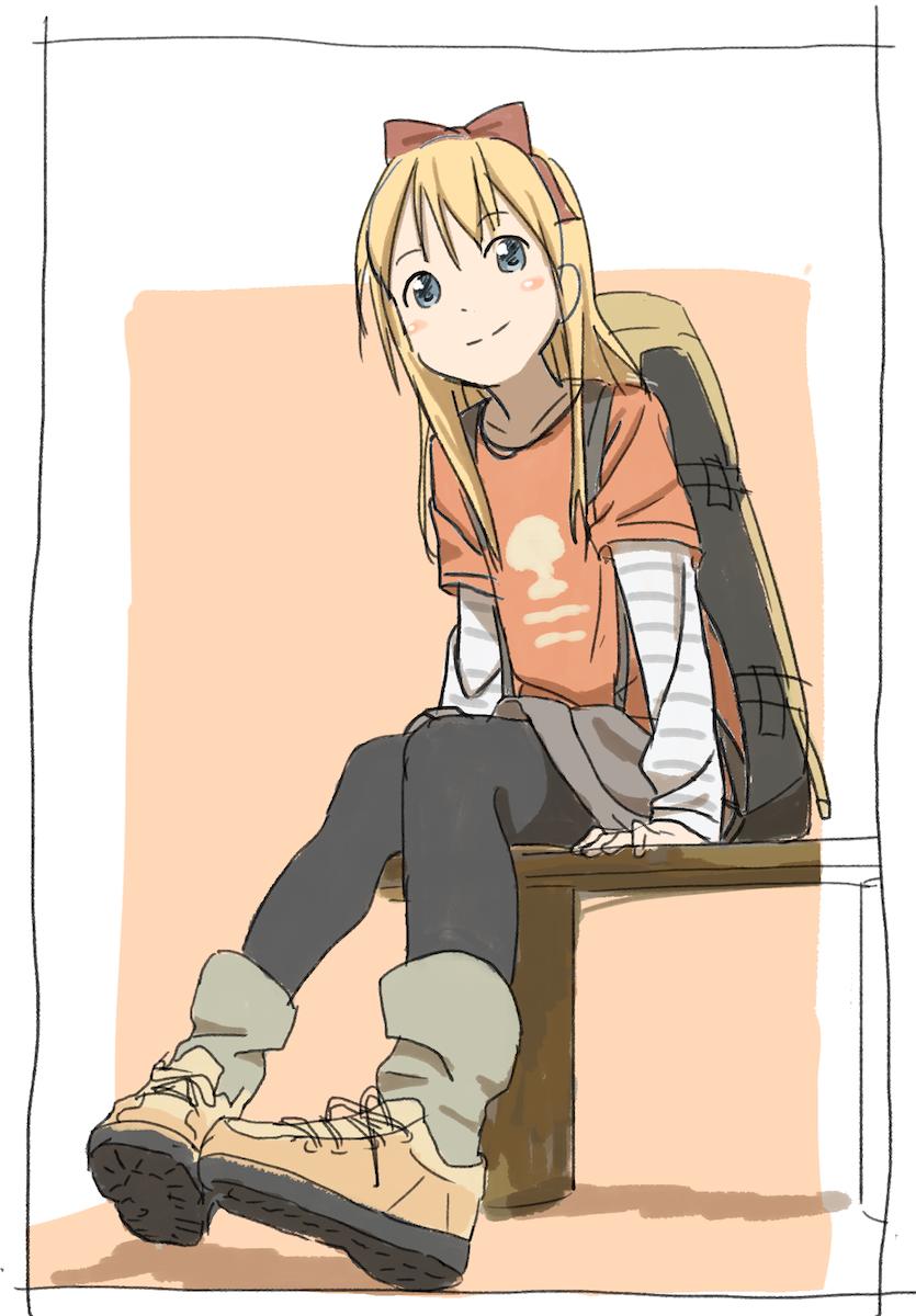 Tumblr Nbewflagmi1rrvloyo7 1280 Png 835 1 200 Pixels Anime Animation Zelda Characters