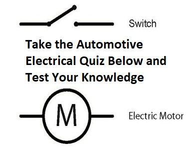 Pin on Diagrams for Car Repairs