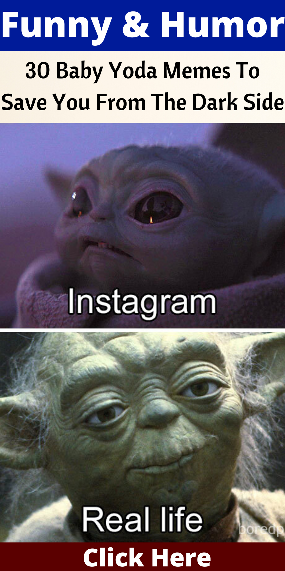 30 Baby Yoda Memes To Save You From The Dark Side Humor Memes Funny Memes