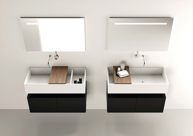 Minimaliste Synonyme le minimalisme est aussi synonyme du luxe !   minimaliste - meubles