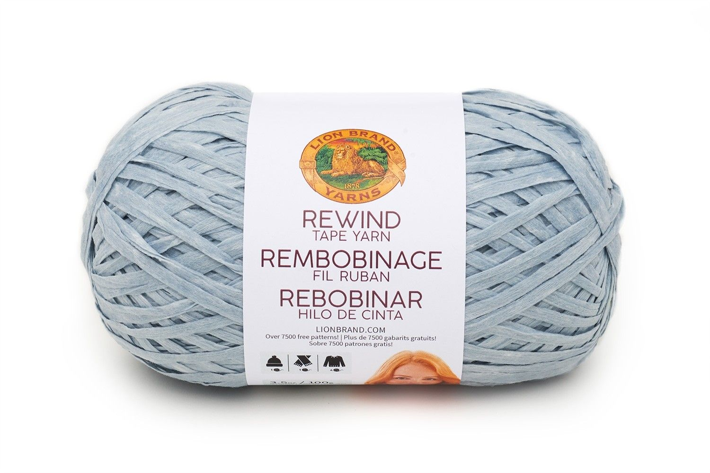 Rewind - Marble - 106 | Knitting/Crocheting | Pinterest | Knit ...