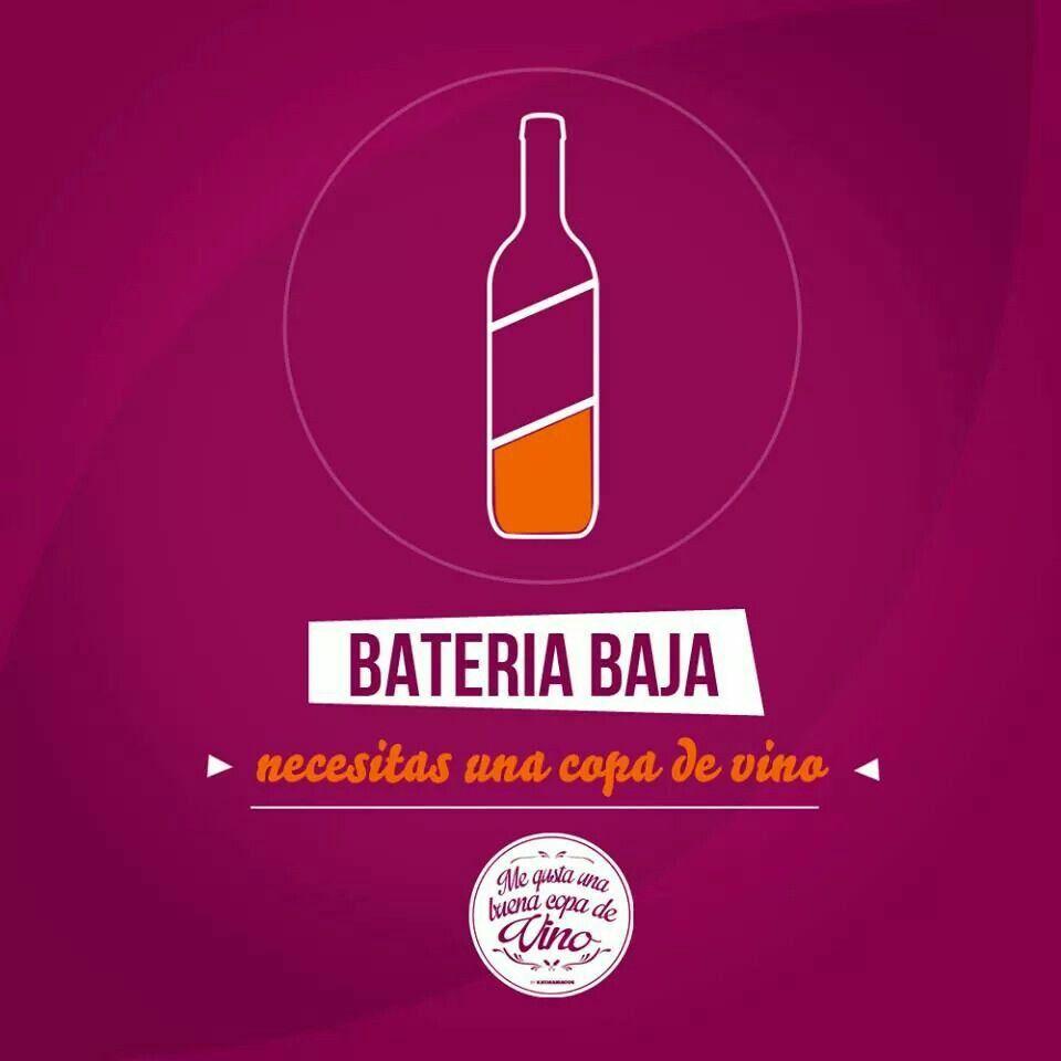 Pin De Liliana Alarc N En Vinos Pinterest El Vino Brindis Y  ~ Como Quitar Las Manchas De Vino Tinto