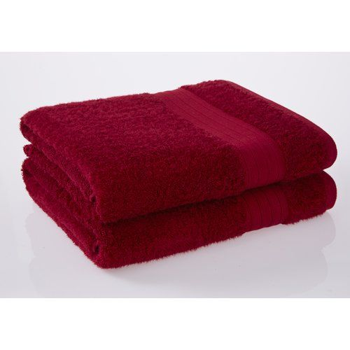 Monaco Towel Christy Colour Wine Product Type Bath Sheet