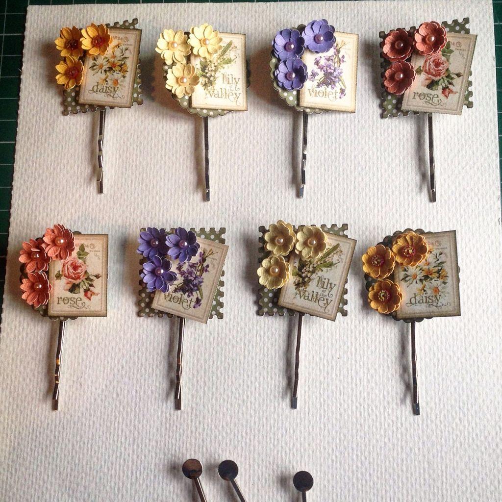 Altered paper clips Altered Paper Clips Paper clip art