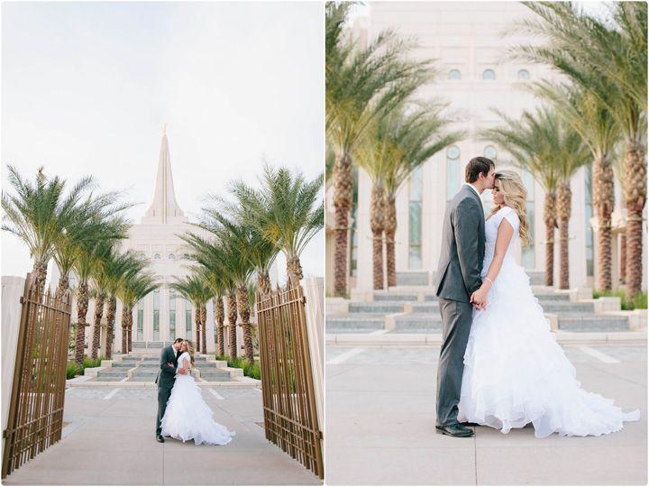 Gilbert Az Wedding Photographer Lds Temple 0013 Jpg