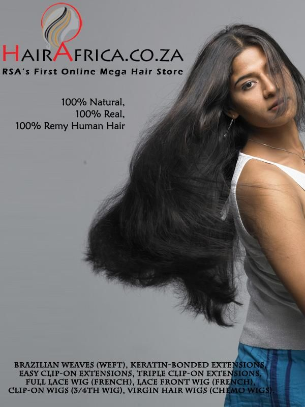 Hair Extensions For African Hair Weaving Hair Extensions Human