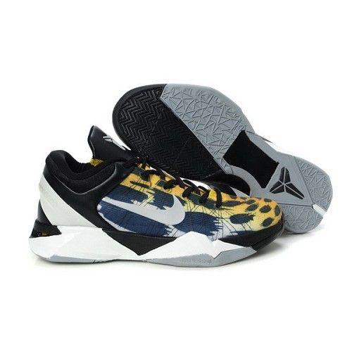 New Booed Style Nike Lebron X 10 541100-002 | Lebron Basketball Shoes | Pinterest | Nike Lebron, Nike and Style
