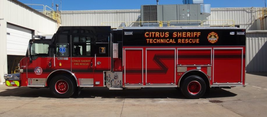 Pin by Jacob Thompson Arnone on Fire trucks (With images