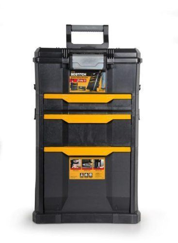 Inspirational tool Cabinets On Wheels