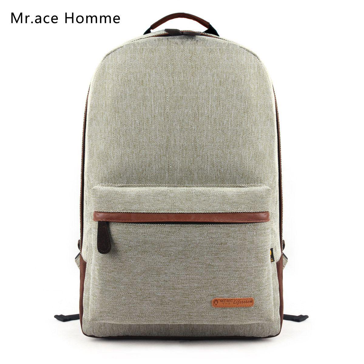 Cool Backpack | Urban Backpacks | Pinterest