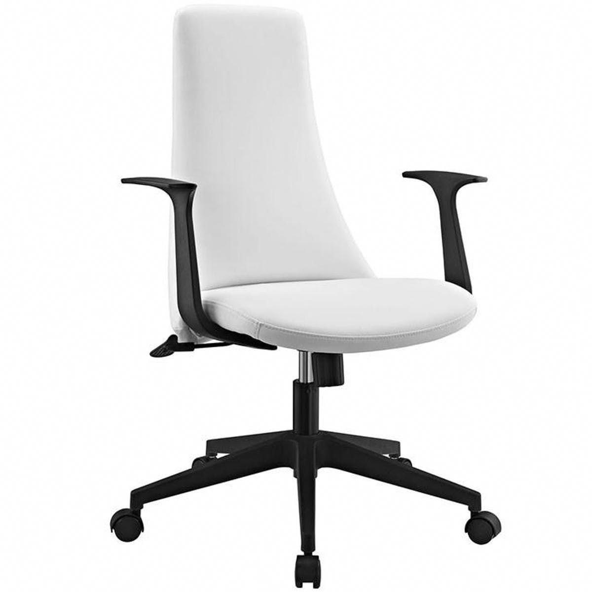 Comfortable Oversized Chair Whitediningroomchairs