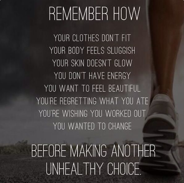 Gewichtsverlust Motivation   - Fitness - #fitness #Gewichtsverlust #Motivation