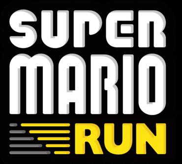 Super Mario Run преодолела 78 млн загрузок однако купили приложение менее 10% пользователей