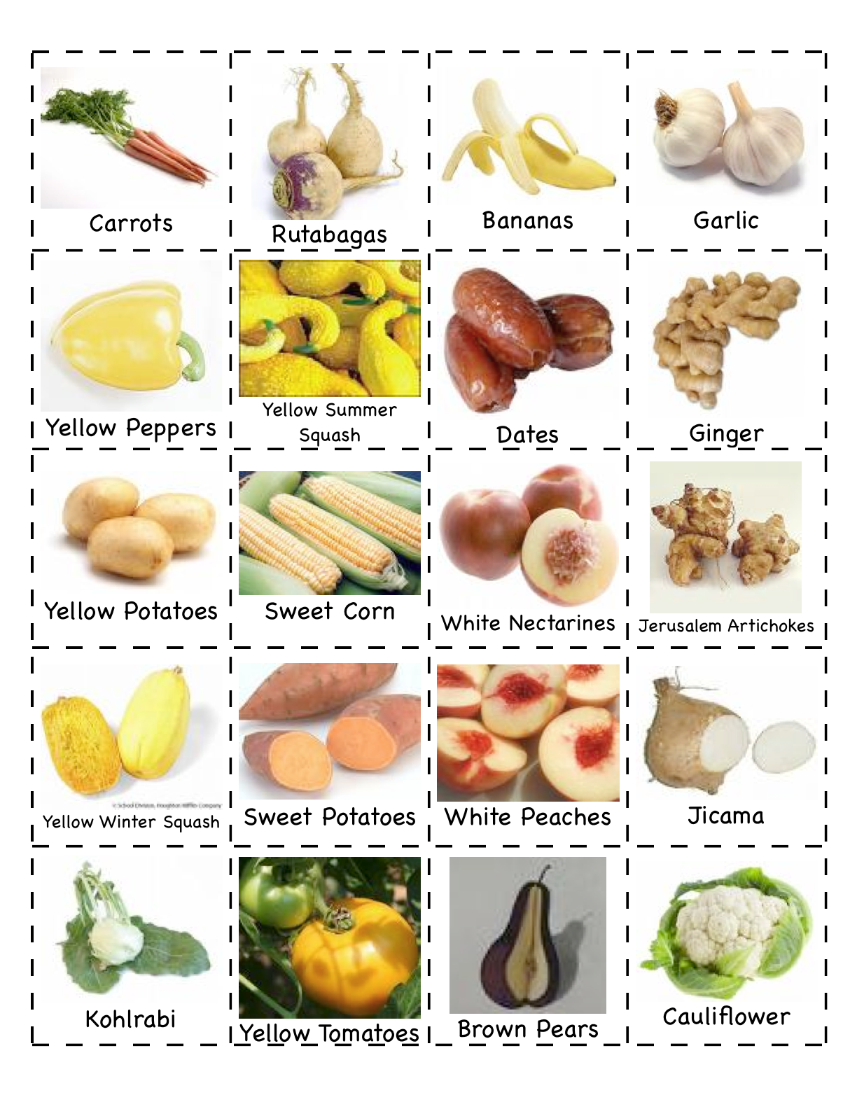 Using The Plate And The Food Cards Below Have The Children Fill Their Pla Fruits And Vegetables Pictures Different Fruits And Vegetables Fruits And Vegetables [ 1584 x 1224 Pixel ]