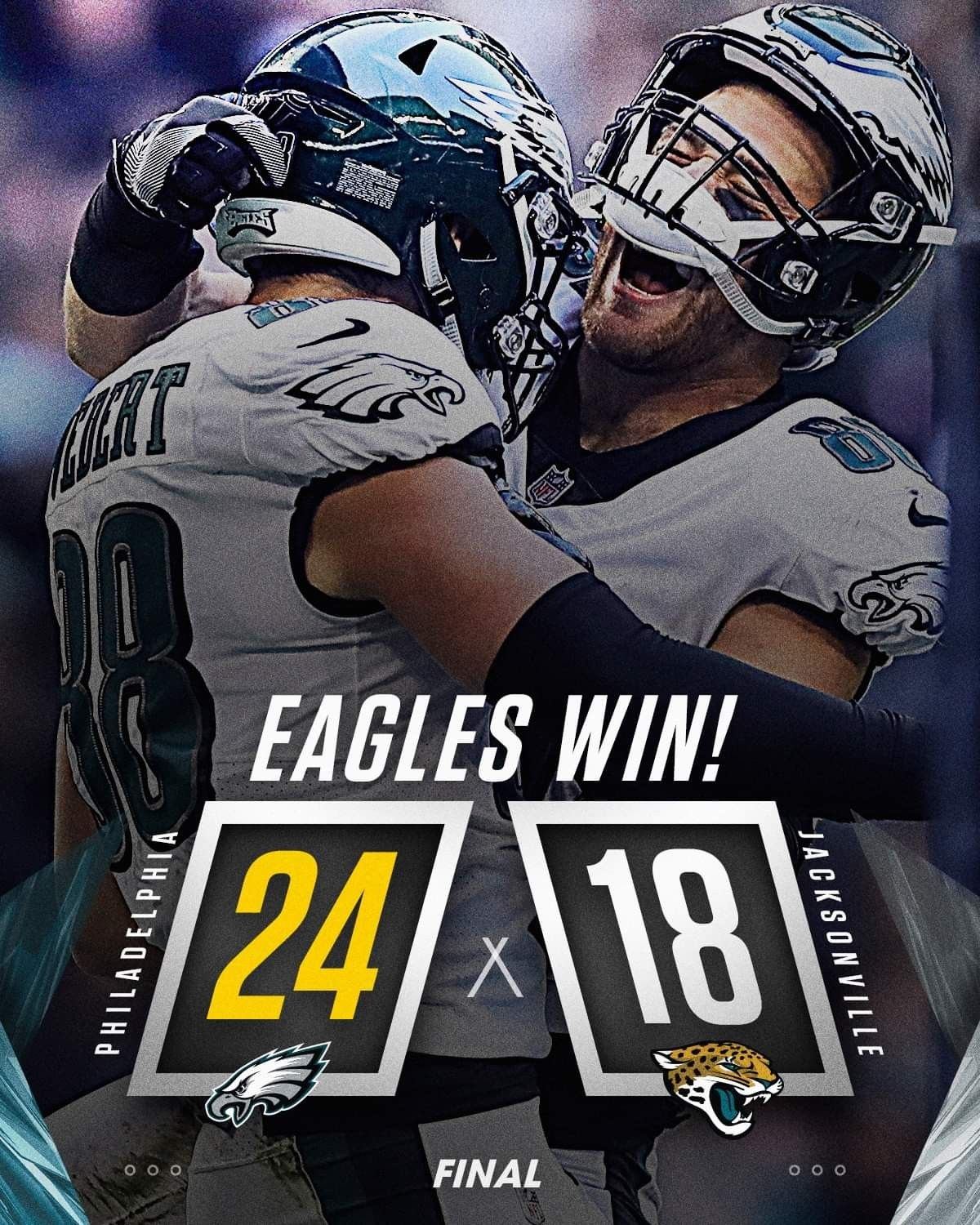 Discover ideas about Brandon Graham. This is the Eagles starting defensive  line as of now for DE Michael Bennett DT Tim Jernigan DT Fletcher Cox ... 88beeb793