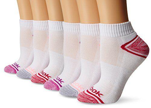Pin on Athletic Socks