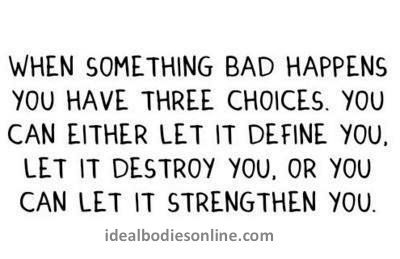 Ideal Bodies Online - Funny stuff, fitness motivation, inspiration, tips, articles and more. IdealBodiesOnline.com