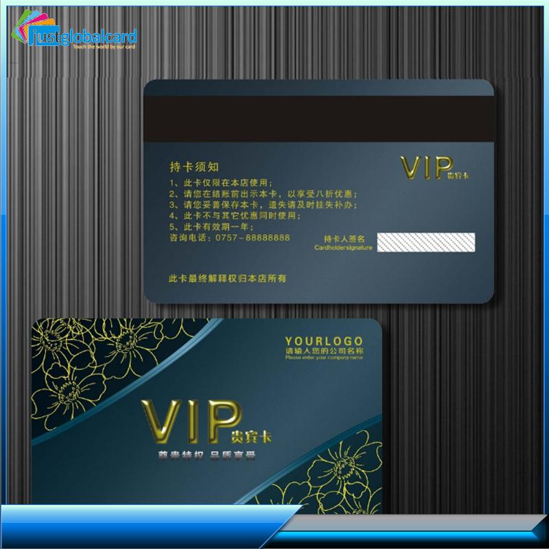 Customized Oem Chip Blank Visa Credit Cards Blank Visa Card With Smart Chip Visa Credit Card Visa Credit Visa Card