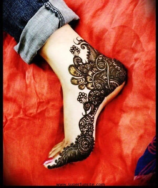 25 Best Ideas About Modern Tattoos On Pinterest: Best 25+ White Henna Ideas On Pinterest