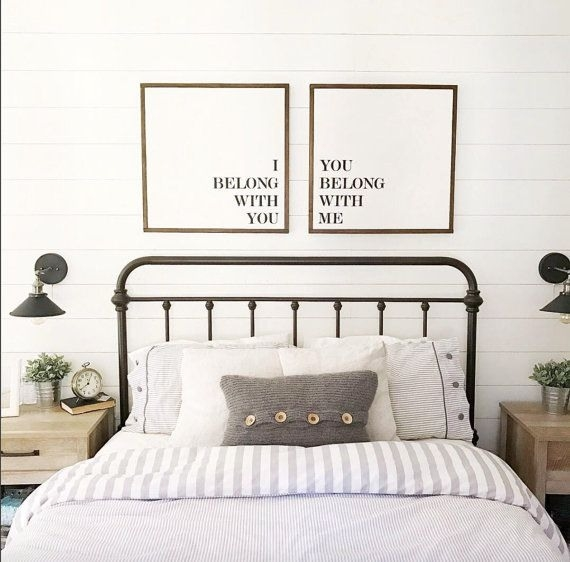 Bedroom Wall Art Best Of Wall Art Ideas For Master Bedroom By Dillon Jacobson Also More Ideas Lik Master Bedrooms Decor Farmhouse Bedroom Decor Bedroom Vintage