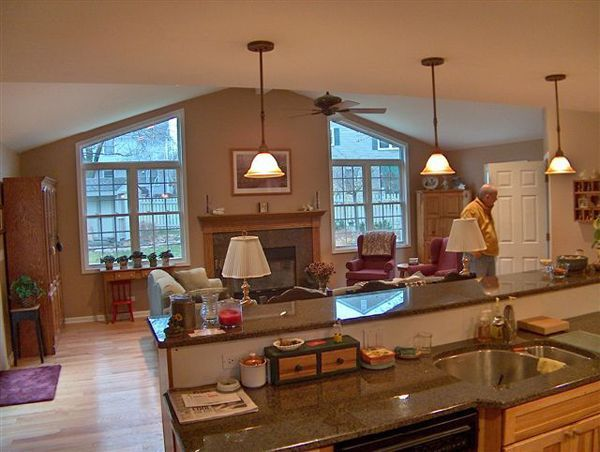 Photo of Home Addition Ideas – Bing images