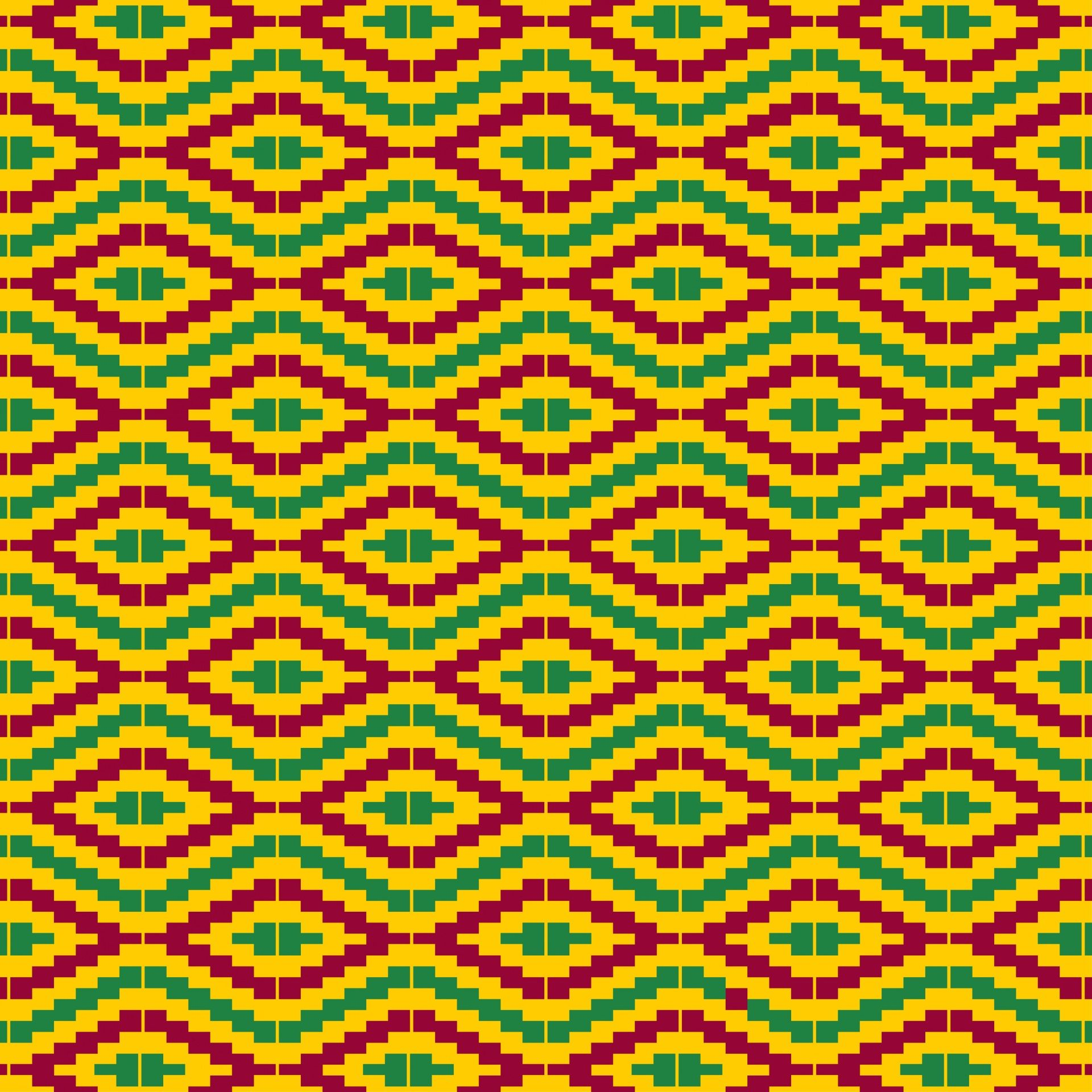 African Kente Pattern Background Background Patterns African Pattern Fabric Fabric Patterns Design