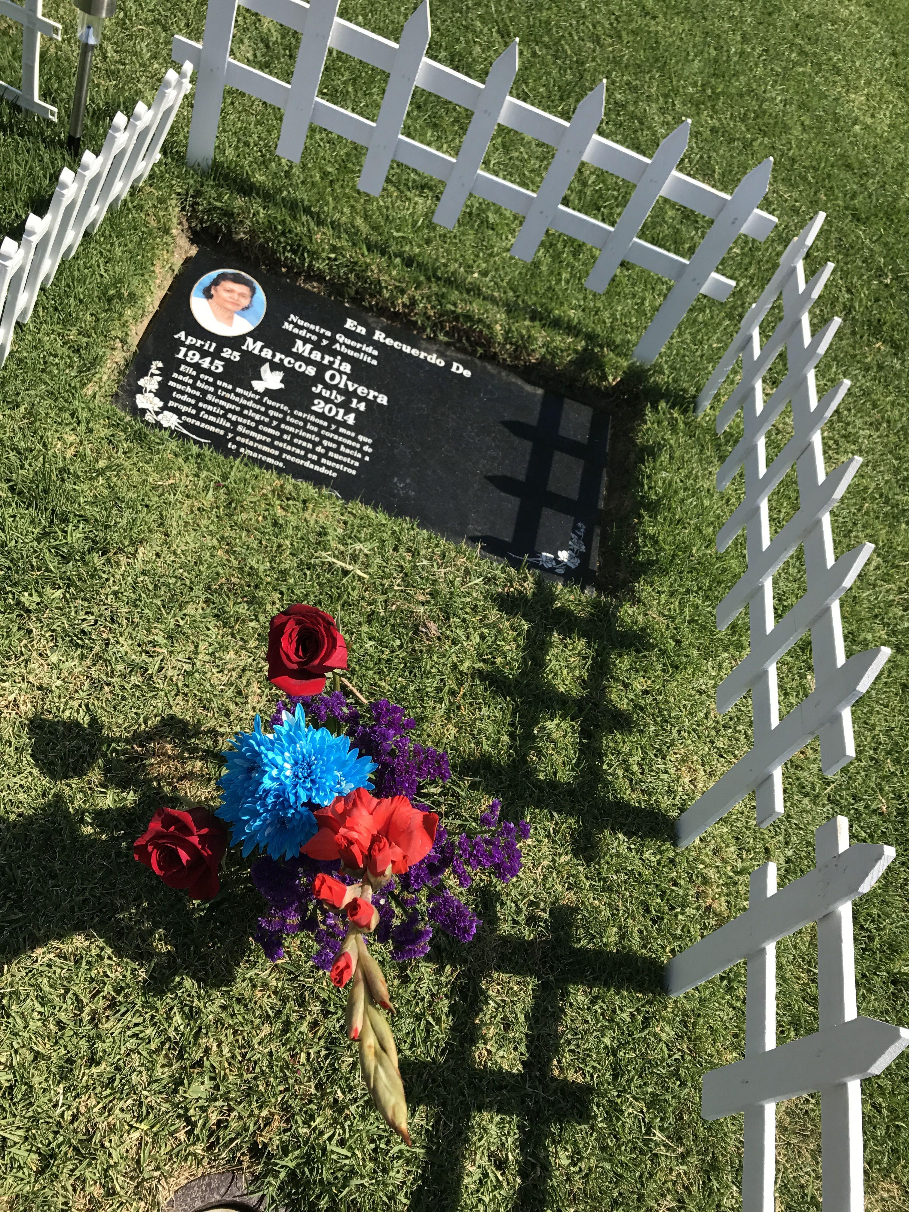 Moms headstone 2017 grave decorations headstones 99
