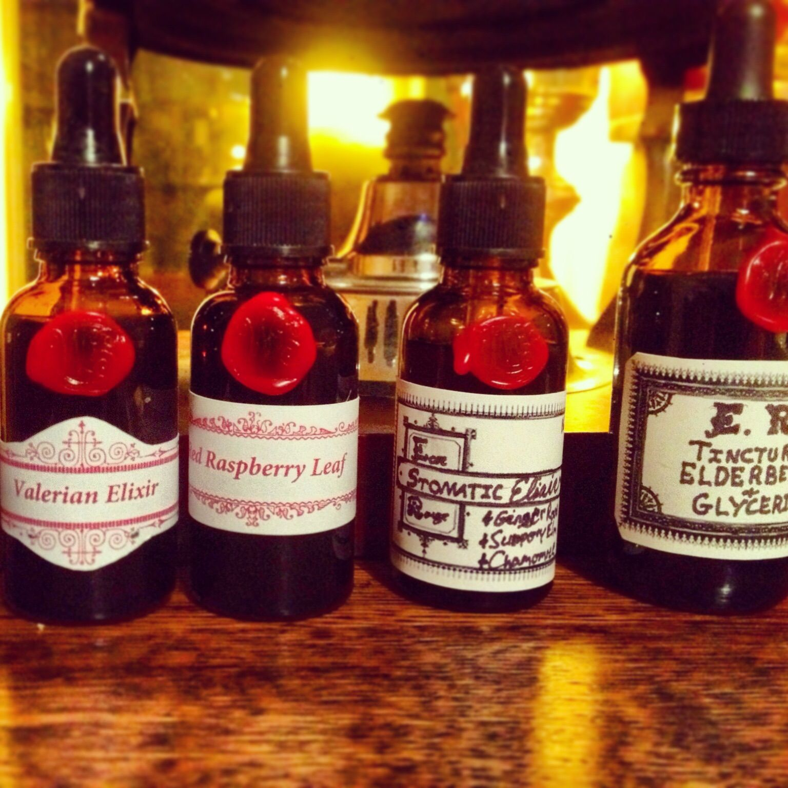 Ecor Rouge Apothecary Fairhope Alabama Homeopathic Remedies Whiskey Bottle Homeopathic