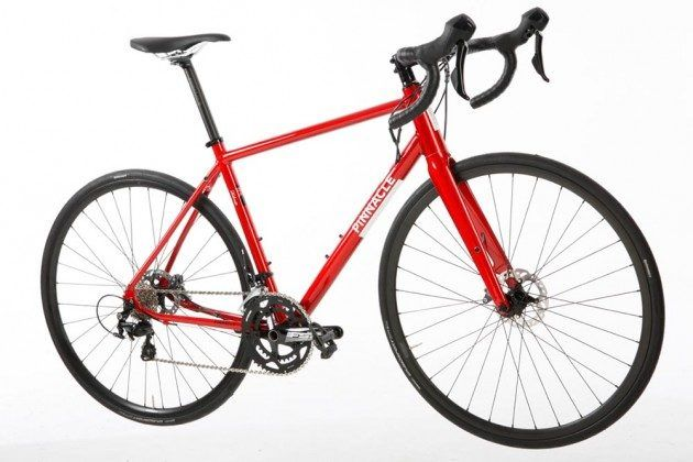 The Best Cheap Road Bikes 2020 Beginner Road Bikes And Commute