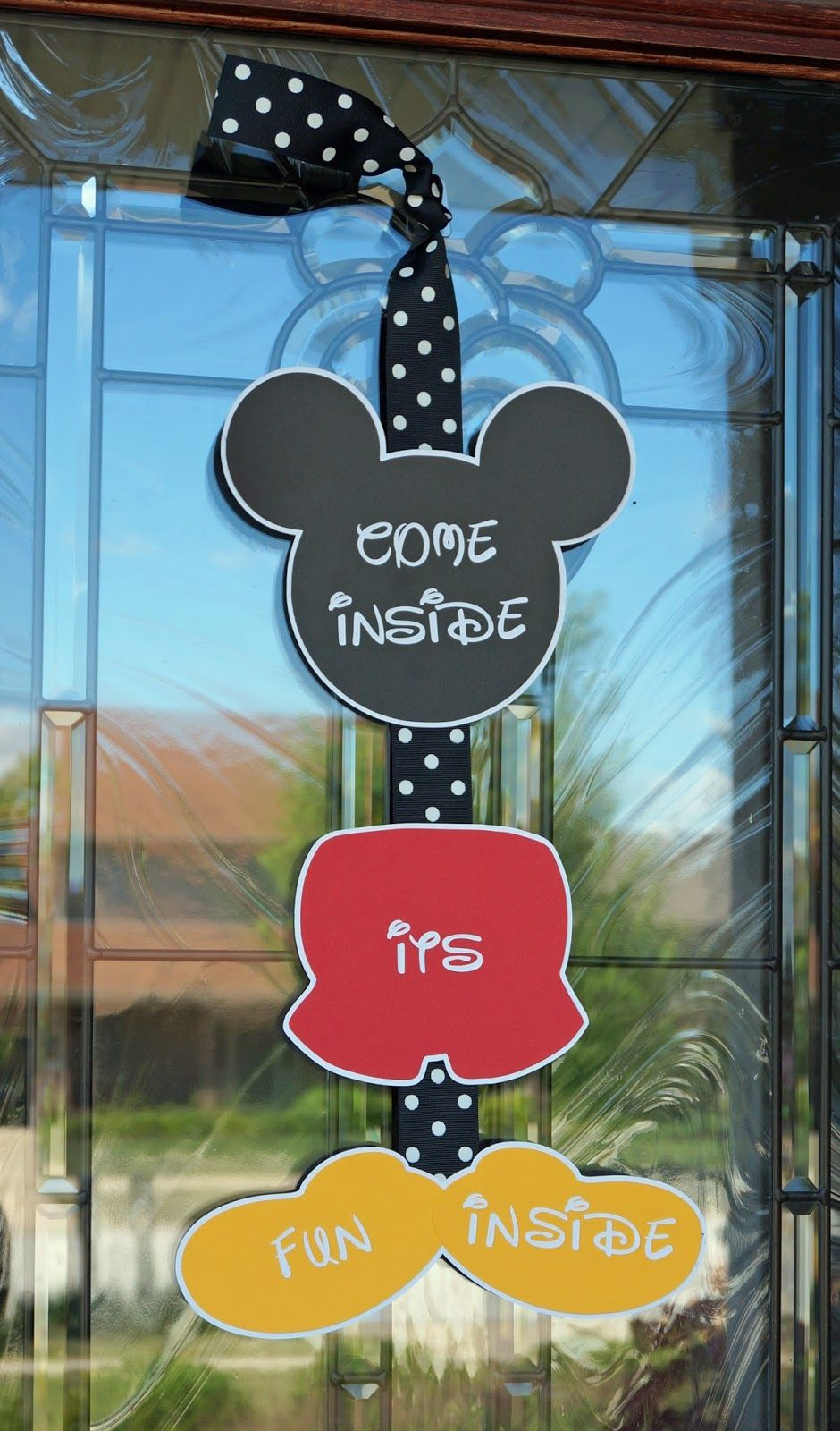 Mickey and Minnie Mouse Birthday Party Ideas | Minnie mouse, Mice ...