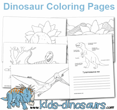 printable dinosaur coloring pages and sheets to color facts and information about the dinosaurs. Black Bedroom Furniture Sets. Home Design Ideas