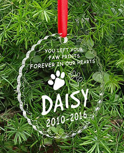 Personalized Custom Name Dog Pet Memorial Christmas Tree ... https://www.amazon.com/dp/B01MCQP2NS/ref=cm_sw_r_pi_dp_x_DHVwyb96DXSB2