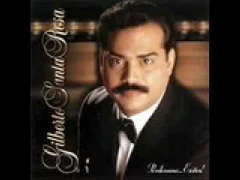 Gilberto Santa Rosa La Agarro Bajando Wmv Popular Music Videos Salsa Music Popular Music