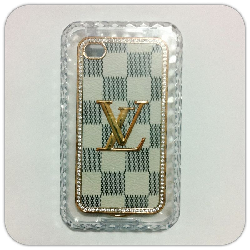 Pics Photos - Louis Vuitton Hd And Iphone Wallpaper With 1366x768 Resolution