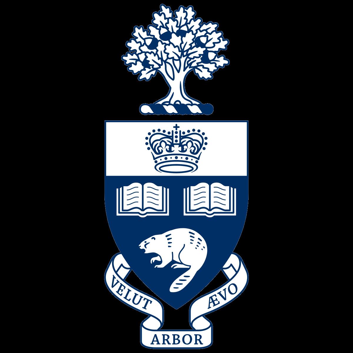 University of Toronto Wikipedia