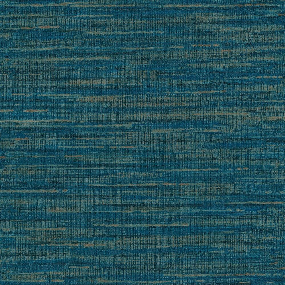 Saffiano Grasscloth Textured Vinyl Teal Coloured Wallpaper Teal Wallpaper Grasscloth
