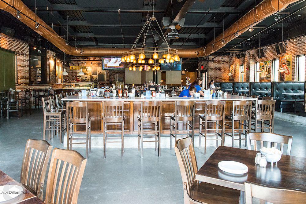 The Princeton Avalon >> The Princeton Bar Grill Avalon Nj Ideas Bar Bar Grill