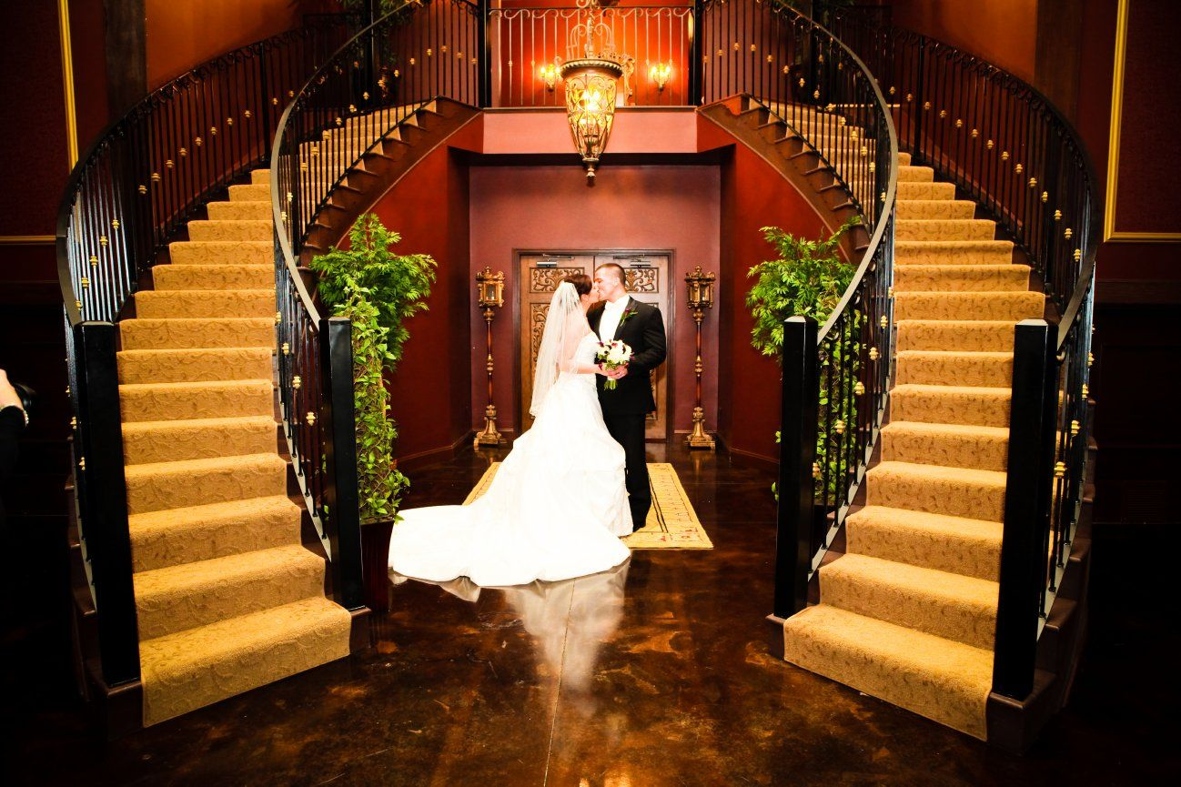 Avanti Mansion Buffalo Wedding Venue Expressions Studio Of Photography