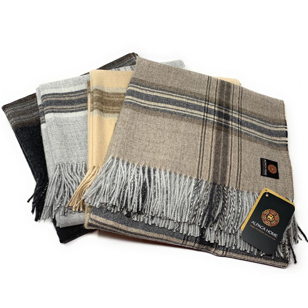 Great Outdoors Plaid Throw Plaid Throw Plaid Throw Blanket Wool Throw Blanket