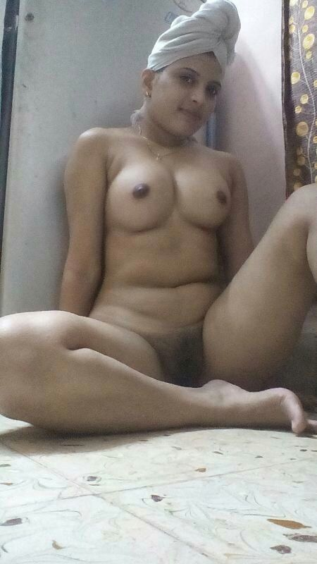 Sexy nude north indian — img 11
