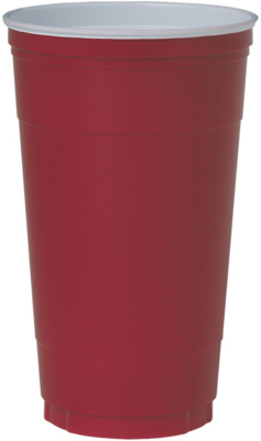 Now That S A Solo Cup Solo Cup Red Solo Cup Tailgate