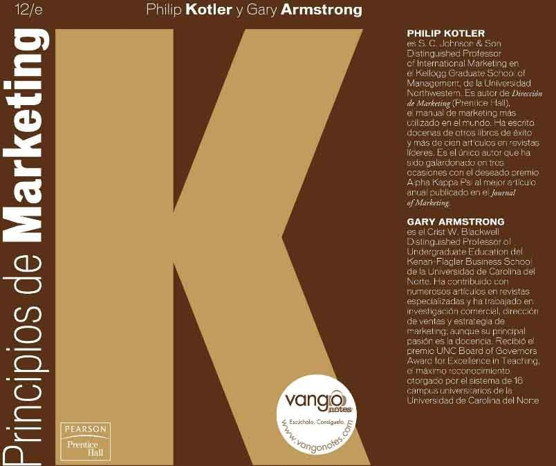 Principios de marketing autores gary armstrong y philip kotler principios de marketing autores gary armstrong y philip kotler editorial pearson edicin 12 fandeluxe Images
