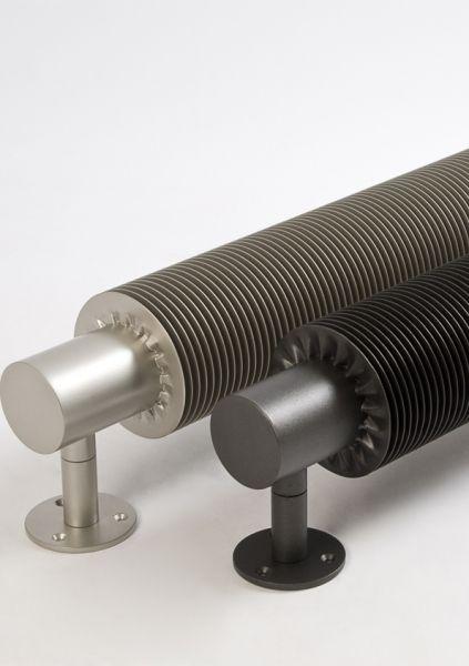 Varela Design Radiateurs Electrique Objects Design Industrial Design Design