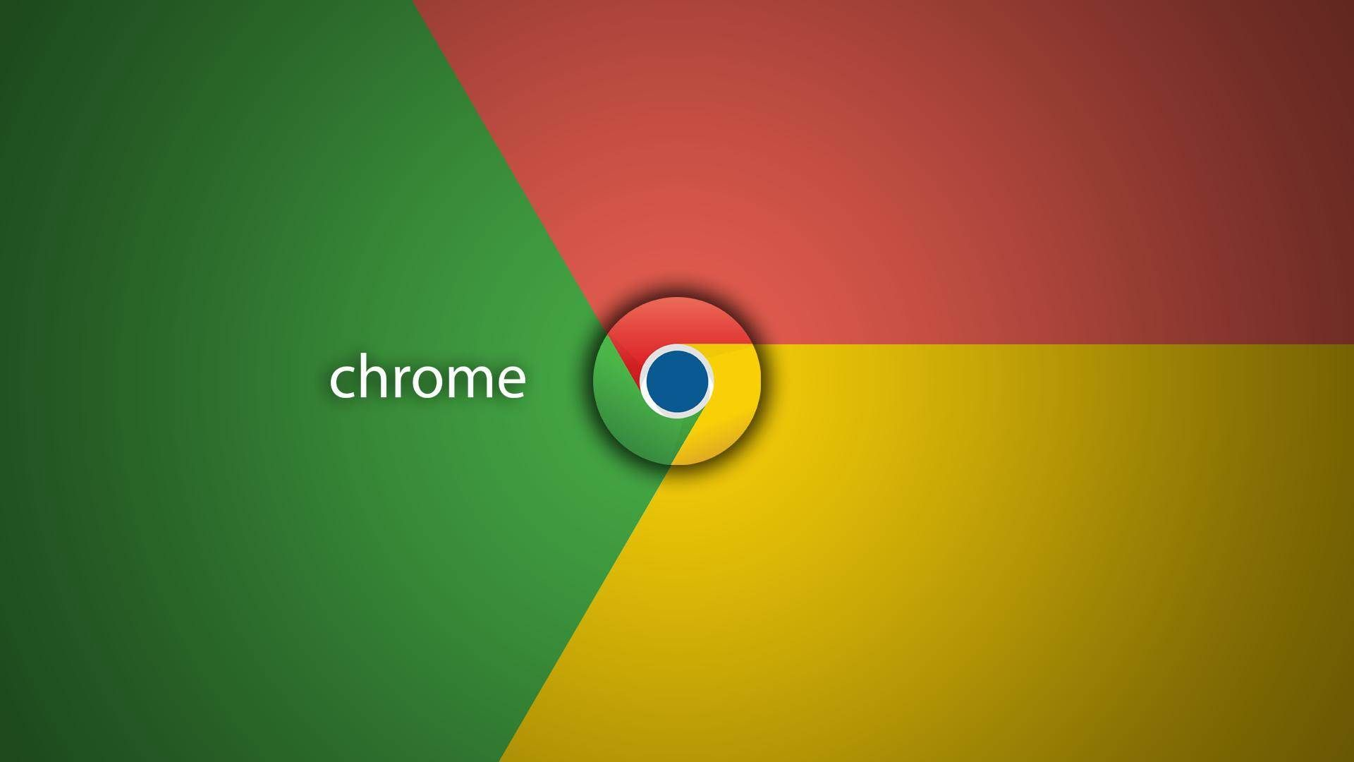 Chrome Wallpaper Themes 1024x768 Google Wallpapers
