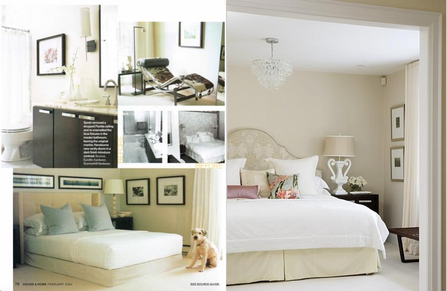 sarah richardson design | image via house home sarah richardson ...