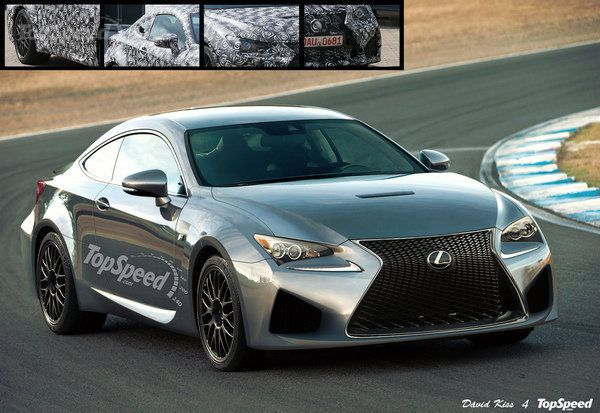2015 Lexus Isf >> 2015 Lexus Rc F Lexus Cars Lexus Isf Lexus Cars Coupe