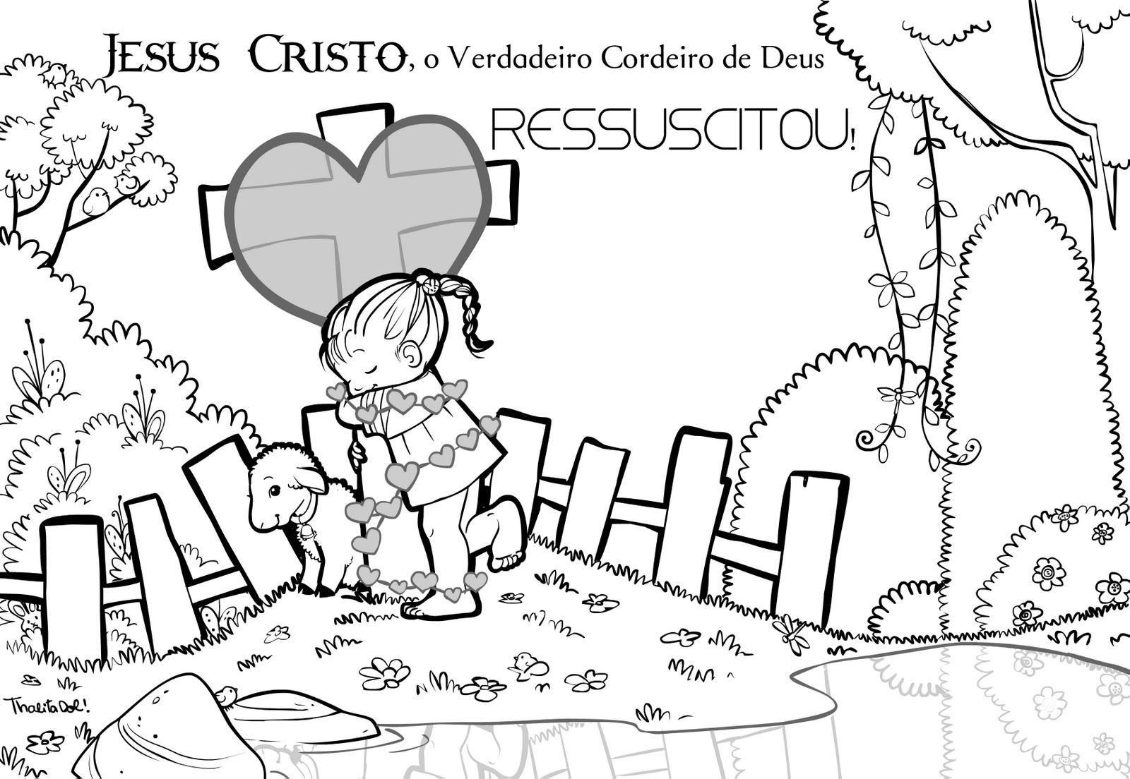 SANTO TABERNACULO: A VERDADEIRA PÁSCOA. | Wielkanoc EASTER | Pinterest