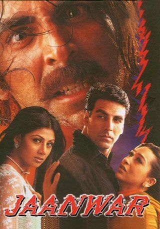 Mera Yaar Dildaar Lyrics Translation Jaanwar Full Films Mera Hd Movies