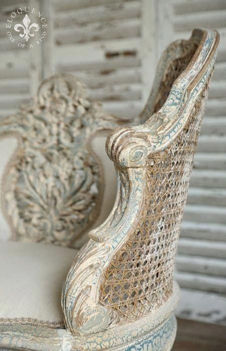 french country decor This contact form is part of French furniture -