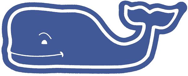 Another vineyard vines blue whale vineyard vines whales for Whale emblem on shirt